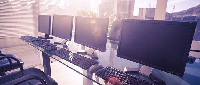 Canlı destek sistemi kullanmak e-ticaret sitelerinde neden önemli?