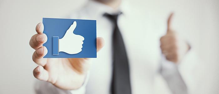 E-ticaret firmaları için Facebook reklam modelleri