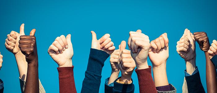 Facebook etkileşiminizi artıracak 6 yöntem
