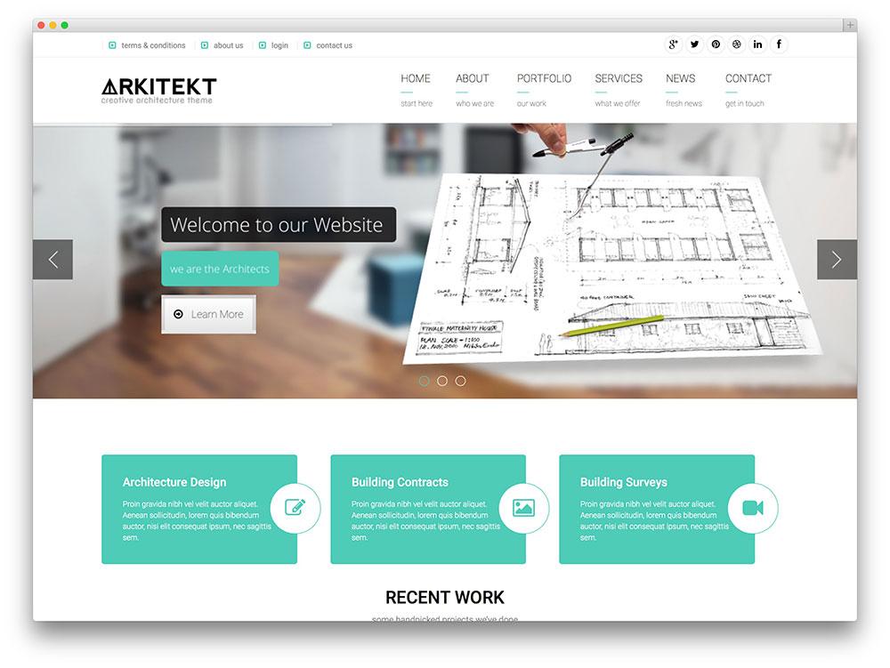 2015 y l n n e ticaret site tasar m trendleri ideasoft e for Flat architecture design