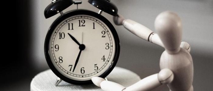Gerçek zamanlı pazarlama nasıl yapılır?