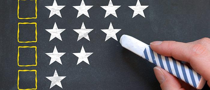E-ticaret sitenizdeki olumsuz yorumlarla nasıl başa çıkabilirsiniz
