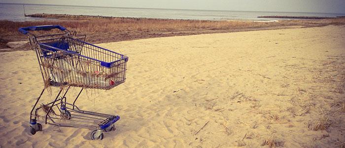 Sepeti terk edenlere yönelik e-posta pazarlama nasıl yapılır?