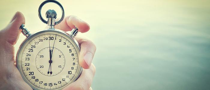 E-ticaret sitenizin yüklenme hızını nasıl artırabilirsiniz?