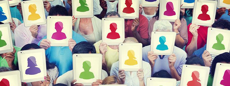 Sosyal medya üzerinden internet sitenize nasıl trafik çekersiniz?