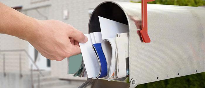 Spam yapmak markanıza neden ve nasıl zarar veriyor?