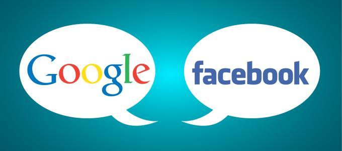 Facebook ve Google olmadan dijital pazarlama olur mu?