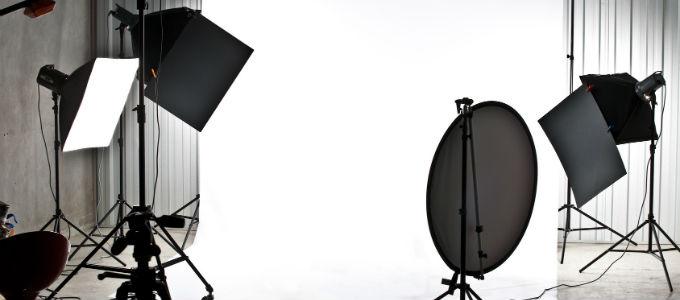 Parlak ürünleri fotoğraflarken işinizi kolaylaştıracak teknikler