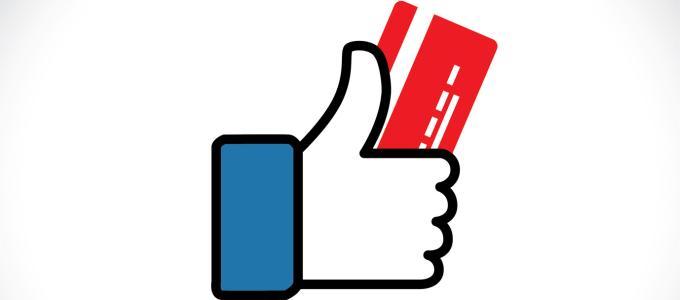 """Facebook'un yeni """"Satın Al"""" düğmesi e-ticaret siteleri için ne anlama geliyor?"""