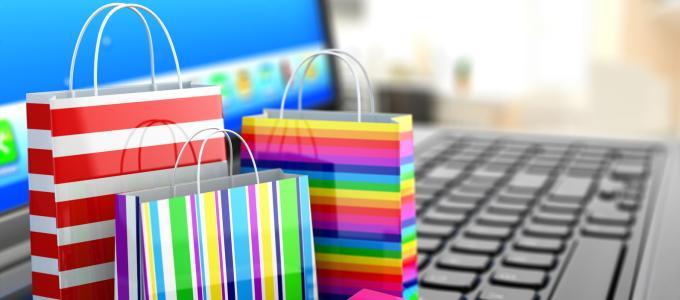 Hediyelik ürünlere özel sayfalarla satışları nasıl artırabilirsiniz?