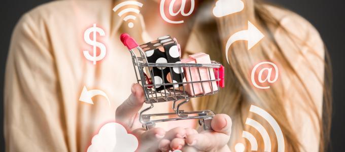 TÜİK'in son araştırması e-ticaret için neler söylüyor?