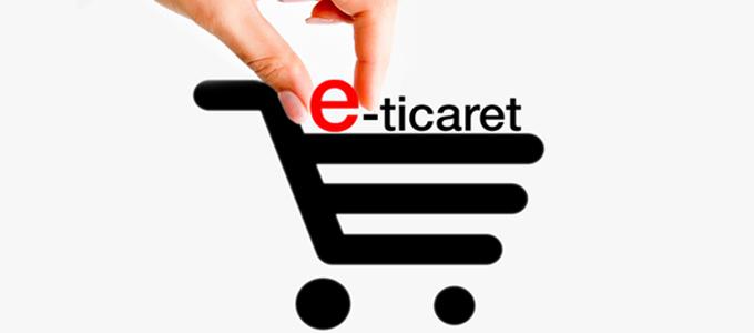 Yeni e-ticaret sitenizin başarısını hemen artırmak için 5 ipucu