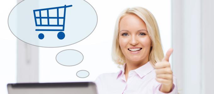 E-ticaret sitenizin markalaşması neden önemli?