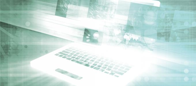 Yeni e-ticaret sitenizi tanıtmanın 5 etkili yolu