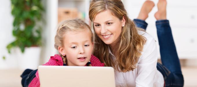 Yeni nesil annelere satış yapmanın incelikleri