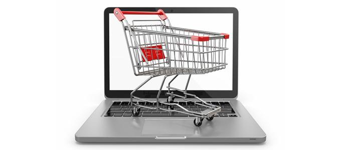 Terk edilen alışveriş sepetlerini dönüştürmek için ipuçları
