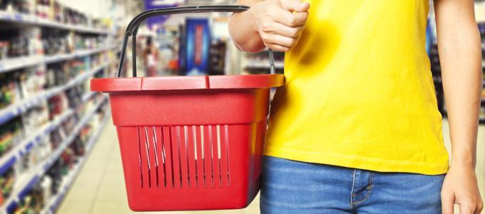 Müşterilerin fiziksel mağazanızı tercih etmelerini sağlayacak 4 öneri