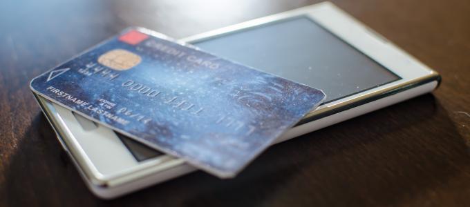 Mobil alışverişte olumsuz müşteri deneyiminin e-ticaret sitenize etkisi olur mu?