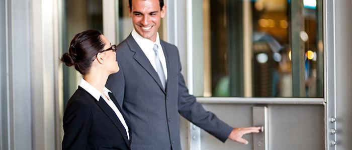 Asansör konuşmalarınızı geliştirecek 15 dakikalık egzersiz