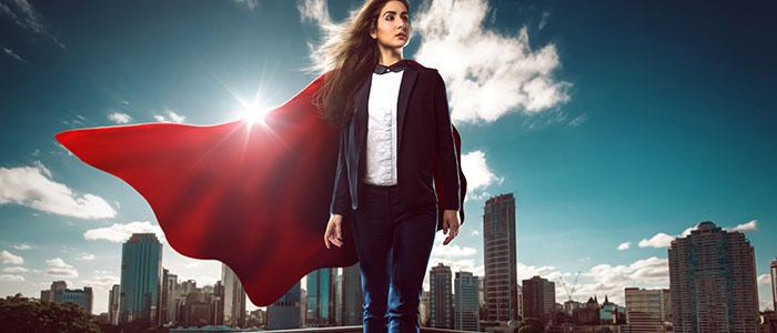 Başarılı girişimcilerin 8 önemli özelliği