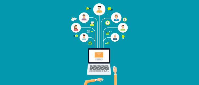 Drip e-posta pazarlama ile gerçek hedef kitlenize nasıl ulaşırsınız?