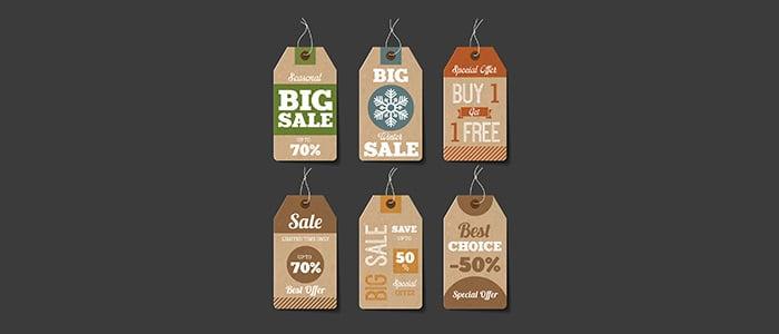 E-ticaret için akıllı fiyat rekabeti
