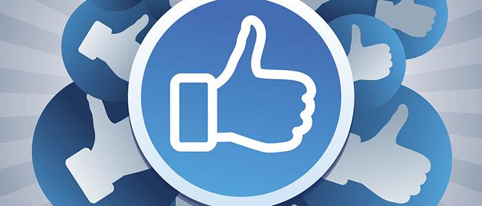 Sitesinize Facebook beğen kutusunu nasıl eklersiniz?
