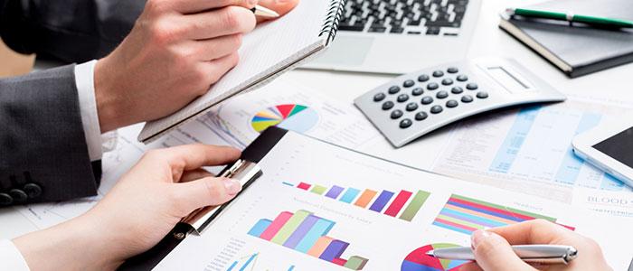 Girişimciler için gelir gider yönetimi ipuçları