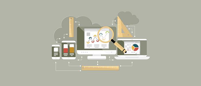 Google Analytics hesabı açma ve takip kodunu siteye ekleme nasıl yapılır?