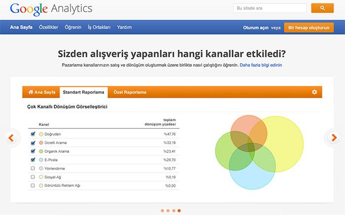 google-analytics-takip-kodu1