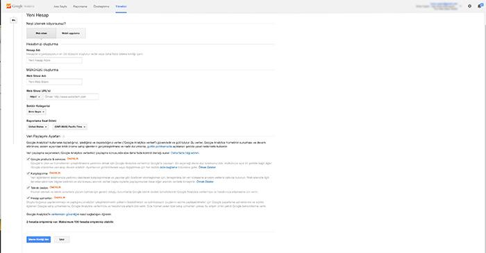 google-analytics-takip-kodu4