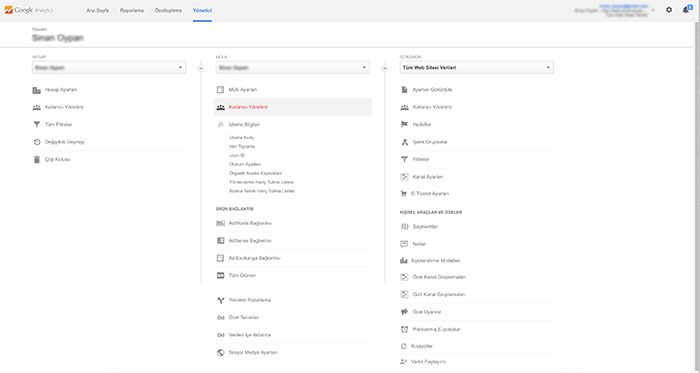 google-analytics-takip-kodu5