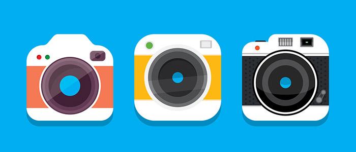 Instagram fotoğrafları siteye nasıl eklenir?