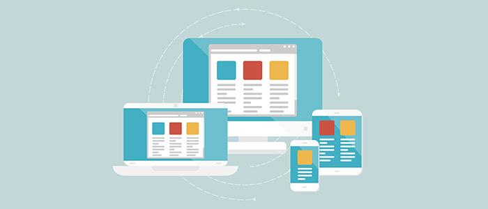 Mobile uyumlu tasarımlarda sıkça yapılan 6 hata