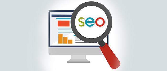 Yeni açılan e-ticaret siteleri için SEO kontrol listesi