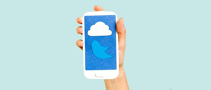 E-ticaret sitenize Twitter akışını nasıl eklersiniz?