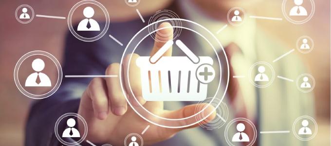 Fiziksel mağazaların dijital dönüşümü için önemli ipuçları