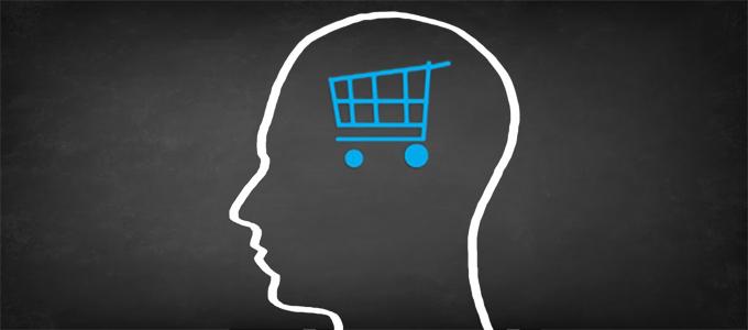 E-ticarette müşterileri elde tutabilmenin 4 önemli yolu