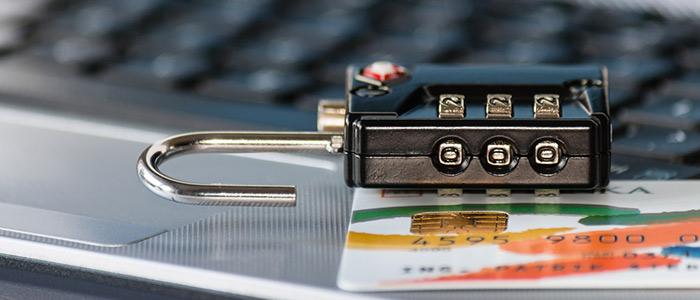 3D güvenlik (3D Secure) nedir? E-ticaret şirketleri için neden önemlidir?