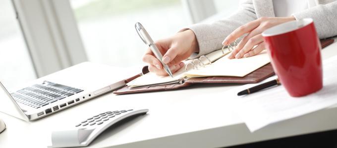 E-ticaret işiniz için hangi durumlarda bir danışman ile çalışmanız size yarar sağlar?