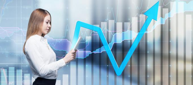 E-ticaret sitenizin dönüşüm oranları düşük mü? İşte 4 muhtemel nedeni…