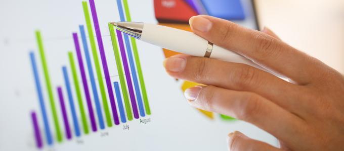 En son yayınlanan güncel dijital pazarlama istatistikleri