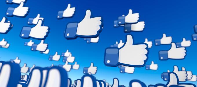 500 milyon Facebook paylaşımı analizinden çıkan altın değerindeki ipuçları