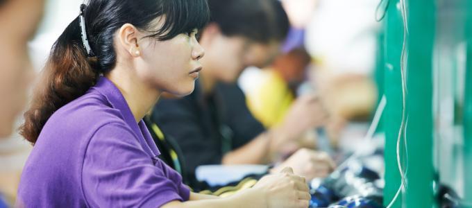 Çin'den ürün ithal ederken dikkat etmeniz gereken noktalar