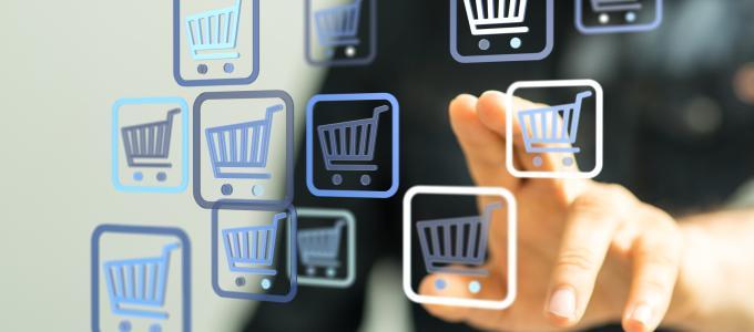 E-ticarette başarılı olmak için yeni nesil pazarlama yöntemi: Omni-Channel