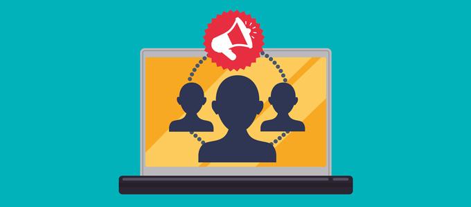 Reklam önleyici yazılımlar internet reklamcığını nasıl etkiliyor?