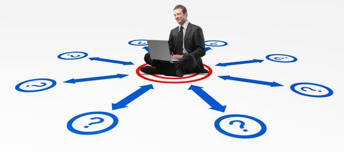 Dijital çağın yeni müşteri ilişkileri anlayışlarına dair önemli ipuçları