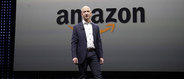 Amazon'un müşteri hizmetlerinde öne çıkmasını sağlayan 6 özellik
