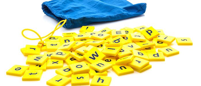 Adwords kampanyalarınız için doğru anahtar kelimeleri nasıl bulursunuz?