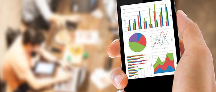Yeni başlayanlar için Google Analytics rehberi 2. Bölüm